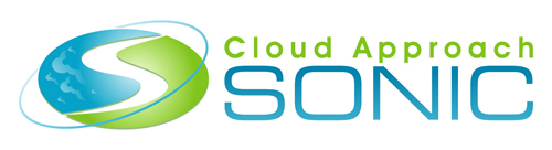 Learn more about Cloud Approach SONIC